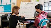 The Delta Variant in Schools: What to Know