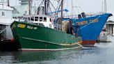 2020疫情下的海洋:非法捕撈更盛、缺氧死區持續擴大