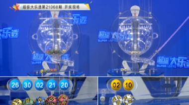 069期老白大樂透預測獎號:前區號碼012路分析