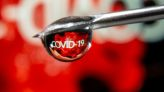 G20 group say they will ensure fair access to COVID-19 vaccine
