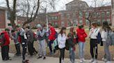 Opinion | Woke at Wellesley Public Schools