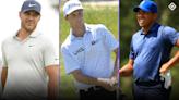 U.S. Open DFS picks 2021: PGA DFS lineup advice, sleepers & tips for DraftKings, FanDuel