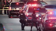 Wisconsin officials provide update on mall shooting