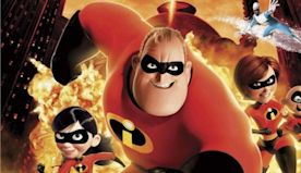 The best kids and family movies on Netflix
