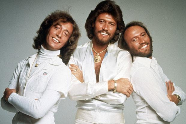 Bee Gees: Key facts | London Evening Standard
