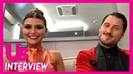 Olivia Jade Calls Lori Loughlin Her 'Hero,' Says Val Wants Her on 'DWTS'