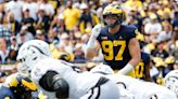 Michigan football scheme change on 'D' could boost NFL draft stock of key players