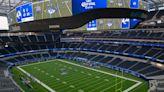 LA Rams 2020 Season Opens Fri. Sept. 13, To Empty SoFi Stadium