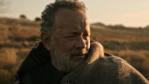 'Tenet,' Now at $5.99, Strong Against PVOD Debut of Tom Hanks in 'News of the World'