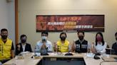 城中城大火燒出法規漏洞 陳椒華拋5訴求盼憾事別再發生 | 政治 | Newtalk新聞