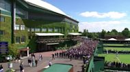 Wimbledon should have started this week