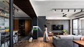 一方適所室內設計-新竹竹北室內設計推薦