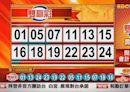 4/14 雙贏彩、今彩539 開獎囉!
