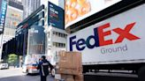 Feds: Former FedEx manager took goods worth more than $3.25M