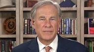 Gov. Abbott blasts Biden admin for abandoning ranchers, Texas residents amid border crisis