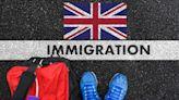 英國九成半按揭,有利香港不利英國 | 湯文亮-樓市亮話