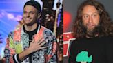 Dustin Tavella Won 'America's Got Talent' and Josh Blue Fans Are Losing It