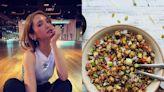 「168斷食」還有三種吃法!楊丞琳、侯佩岑實測有效 最快月瘦5公斤