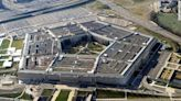 Pentagon set to announce plan to implement sexual assault commission recommendations