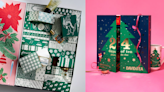 14 of the best adult advent calendars you can buy right now: Glenfiddich, Keurig, Voluspa and more