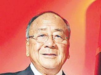 李錦記第三代傳人李文達逝世 享年91歲 - 20210728 - 經濟