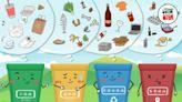 百億新賽道之可降解塑料|小賽道蘊含大市場,行業迎來佈局新契機!