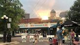 Dayton survey: Growing satisfaction with neighborhoods, frustration with roads