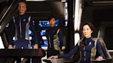 Set Phasers to Stream: Here's All the 'Star Trek' Content on CBS All Access