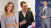 'Southern Charm' Star Madison LeCroy Spotted On Date With Costar Whitney Sudler-Smith Following Alex Rodriguez...