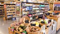 Every state's best grocery store