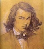 Victorian Era Poetry Characteristics & Salient Features