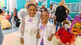 CDC: Trick-or-treating should include safety guidelines, social distancing due to pandemic