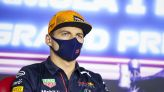 French Grand Prix 2021 Qualifying: Live stream, start time, TV channel, how to watch Formula 1 (Sat., June 18)