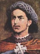 Władysław III of Poland