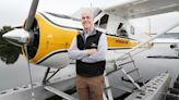 Patti Payne: Family-owned Kenmore Air celebrates 75 years of soaring high; plus Bill Gates' summer reading list - Puget Sound Business Journal