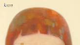 南美館《奈良美智特展》11月登場 《微熱少女》驚喜現身