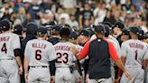ChiSox rally for 6-4 win over Indians after getting Kimbrel