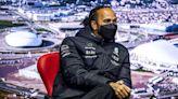 Hamilton, Verstappen renew bruising F1 title fight in Russia