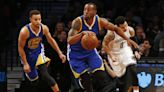 2015 Finals MVP Narrows His Free Agency Down to Nets, Lakers & Warriors: Report