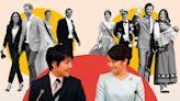 10 miembros de la realeza al rededor del mundo que se han casado con plebeyos