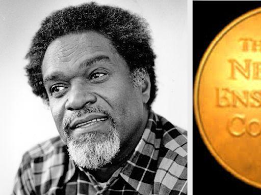 Douglas Turner Ward Dies: Co-Founder Of Pioneering Negro Ensemble Company Was 90