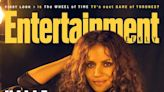 The Fighter: Halle Berry steps into the ring (and behind the camera) for Bruised