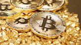 ETF.com Live Blog: Bitcoin ETF Launch Watch