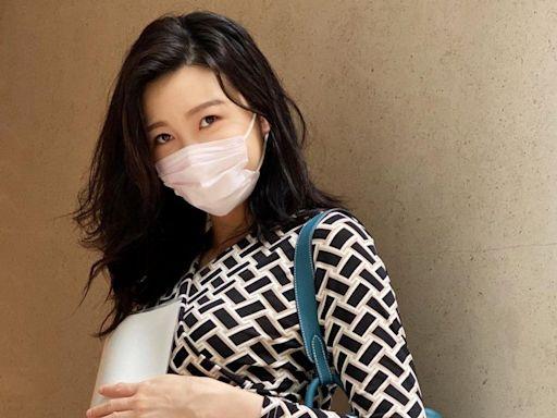 《日日媽媽聲》麥秋成承認花弗多女友 老婆湯怡大肚照行房 |SundayMore