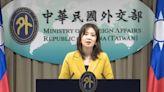日本擬第六度援贈我疫苗 外交部致謝:鄰國友好典範