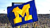 Michigan adds two non-conference games, completes 2025 schedule