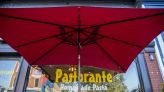 Harrisburg Restaurant Week is underway with dining deals