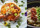 入冬暖身又暖心!兩間中環頂級中菜餐廳推出冬季限定新菜單