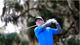 How a 16-year-old golf phenom will approach his tournament with the pros