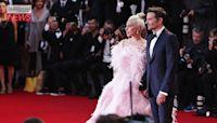 'Dune' to World Premiere at Venice Film Festival   THR News